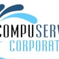 Compu Service X - Houston, TX