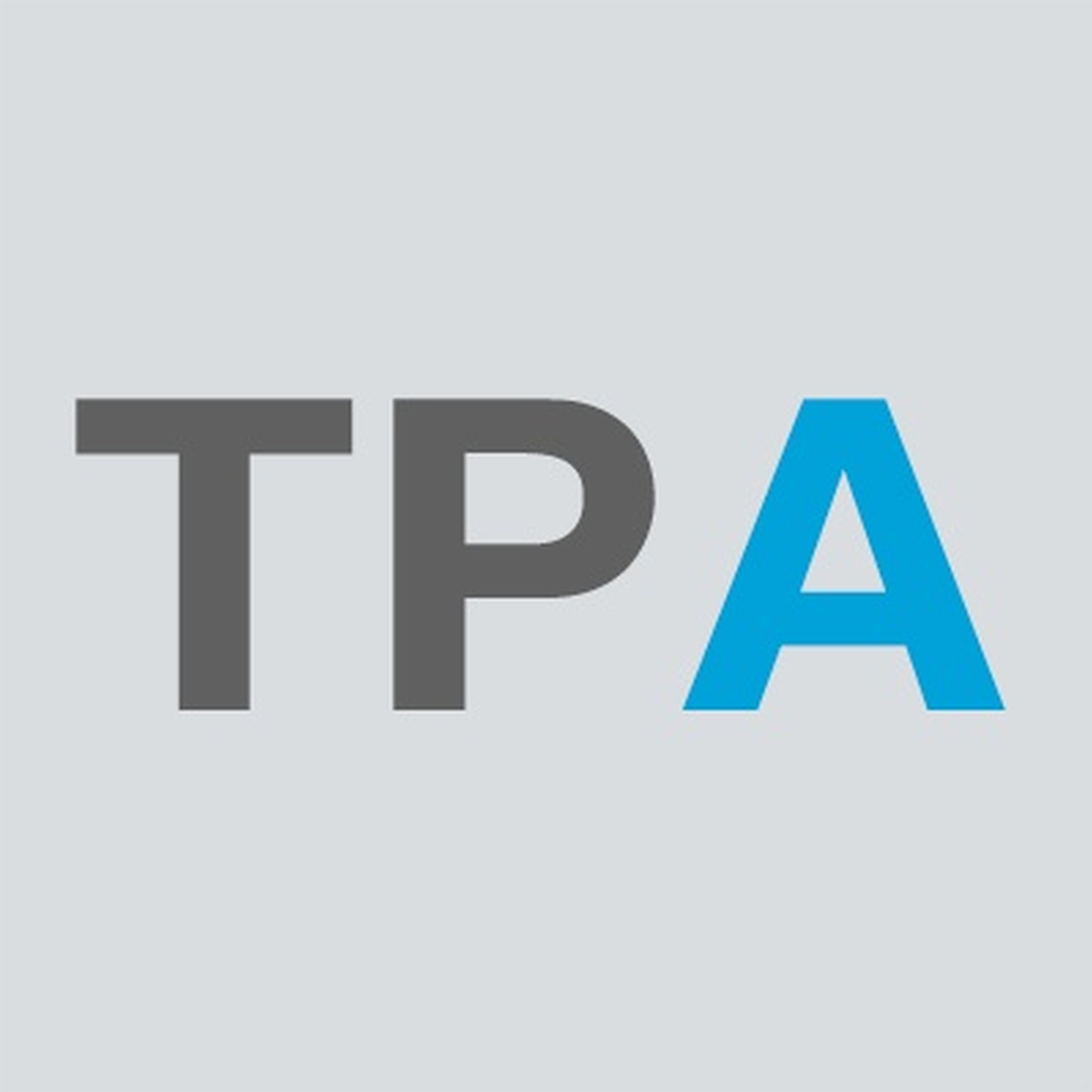 List Of Car Insurance Companies In Dallas Tx