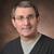 Dr. Phillip M Johnson, MD