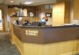 Tronsgard & Sullivan DDS, PC - Fargo, ND