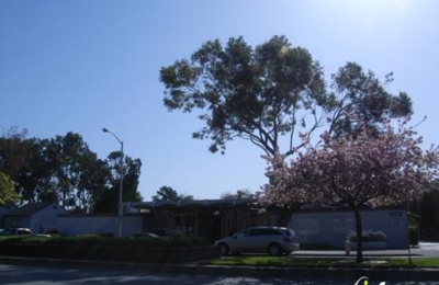 Newark Haller's Pharmacy - Newark, CA