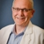 Paul King, M.D. - Gastro One