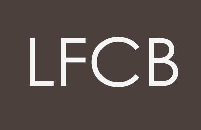 Lawrenceburg Flooring & Custom Blinds - Lawrenceburg, TN