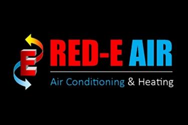 Red E Air