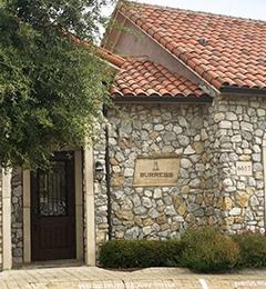 Burress Law Firm PLLC - McKinney, TX