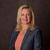 Allstate Insurance Agent: Ashley Stuteville
