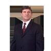 American Family Insurance - Lindon Reber Agency, Inc.