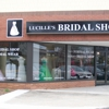 Lucille's Bridal / Val's Formal Wear