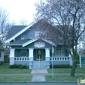 Lygo and Shipley LLP - Portland, OR