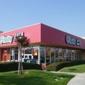 O'Reilly Auto Parts - Sanger, CA