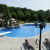 Kinney Pools