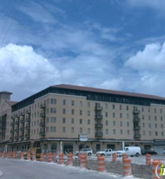 BB&T - Fort Worth, TX