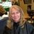 Mary Ellen Kirk at Mosaic Salon Group