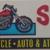 Stc ATV & Motorcycle Repairs