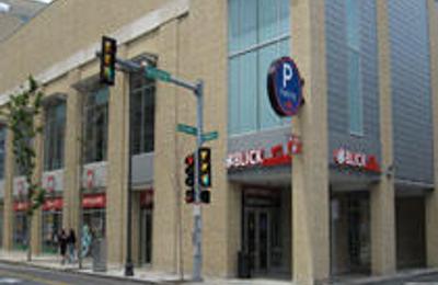 Blick Art Materials - Custom Printing & Framing - Boston, MA