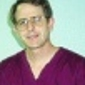 Dr. David Sutton DMD - Orlando, FL