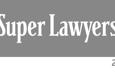 The Gutierrez Law Firm - Corpus Christi, TX