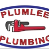 Plumlee Plumbing