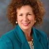 Edward Jones - Financial Advisor:  Cathy Wilkinson