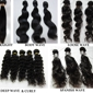"Ebony Ezz ""Virgin Remy Hair"" - Charlotte, NC"