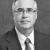 Edward Jones - Financial Advisor: Merle V Bickford