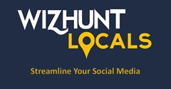 Wizhunt Locals Inc. - Dallas, TX