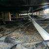South Texas Plumbing Services