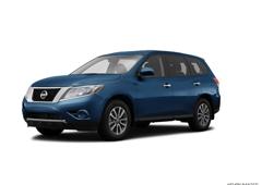 Continental Nissan - Anchorage, AK