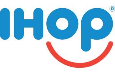 IHOP - Daphne, AL
