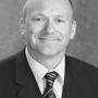 Edward Jones - Financial Advisor:  Gary I Skinner