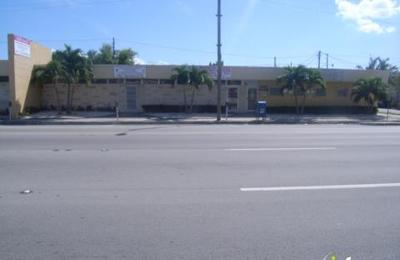 A-1 All Immigration Service - Miami, FL