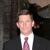 Ellis Law Office - Mark C. Ellis, Attorney at Law