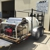 Industrial Cleaning Equipment & Supply