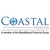 Coastal Wealth Property and Casualty