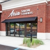 Aria Salon Studios - Management or Leasing