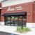 Aria Salon Studios - Management or Leasing