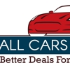 Buying All Cars Today
