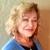 Allstate Insurance Agent: Kay Roseborough
