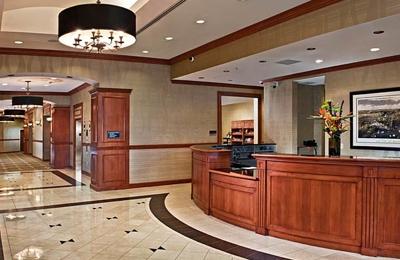 Residence Inn by Marriott Baltimore Downtown/ Inner Harbor - Baltimore, MD