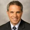 Allstate Insurance Agent Nick Gagianas