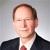 Dr. Robert R Ruxer Jr, MD