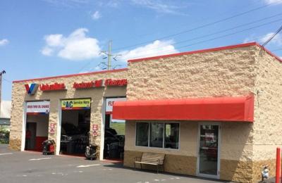 Valvoline Instant Oil Change - Stroudsburg, PA