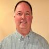 Philip Wellman - Ameriprise Financial Services, Inc.