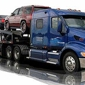 Statewide Auto Transport CarCarriers for Less - Houston, TX