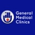 Pacific General Medical Clinic