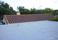 Roofer Mike Inc - Miami Springs, FL