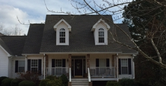 Tom Perkins - Roofing Contractor - Carrollton, GA