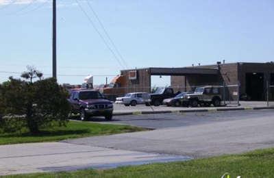 YRC Freight 4480 S 90th St, Omaha, NE 68127 - YP com