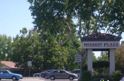 Mission Expert Nails - Pleasanton, CA