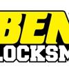 BEN'Z LOCKSMITH